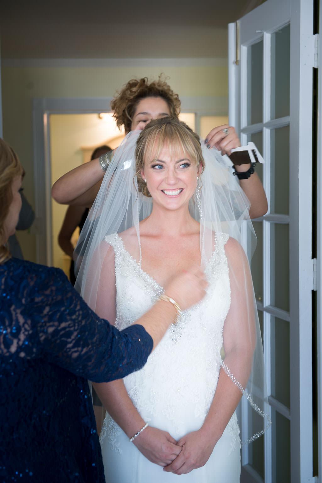 bridal-beauty-108