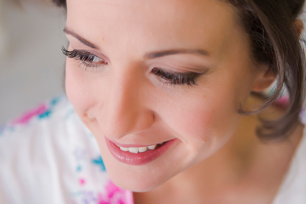 bridal-beauty-110
