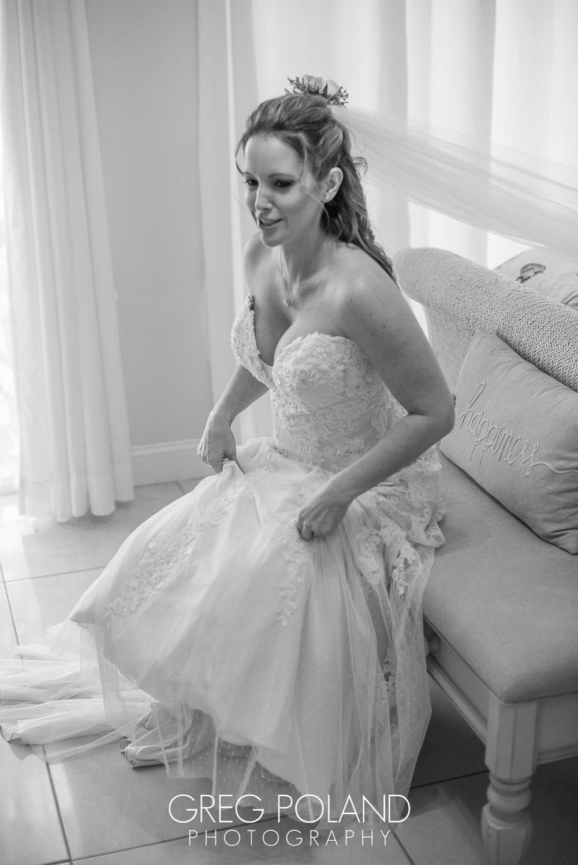 bridal-beauty-112