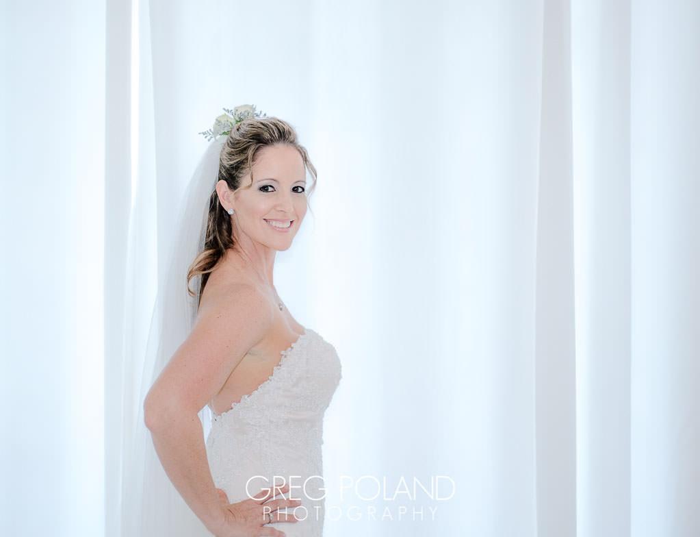 bridal-beauty-113