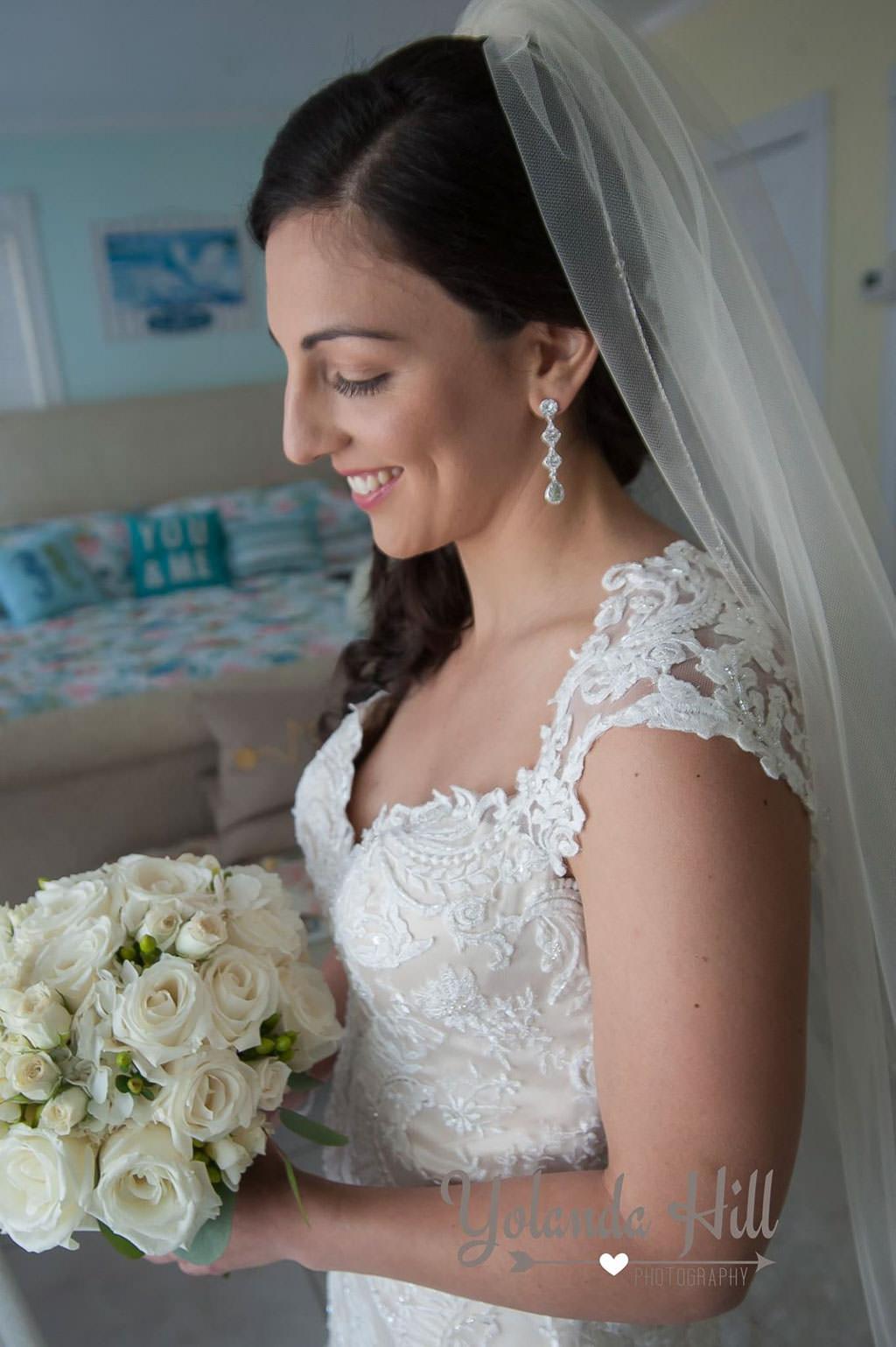 bridal-beauty-116