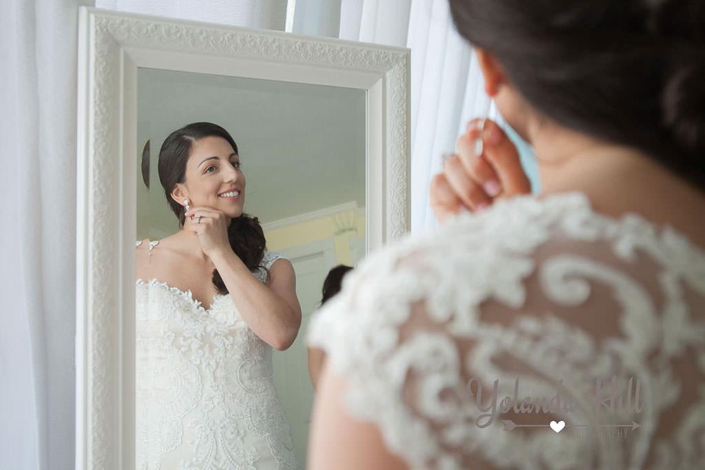 bridal-beauty-117