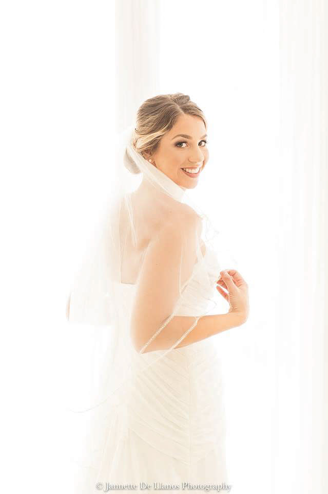 bridal-beauty-118