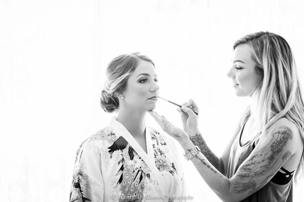 bridal-beauty-119
