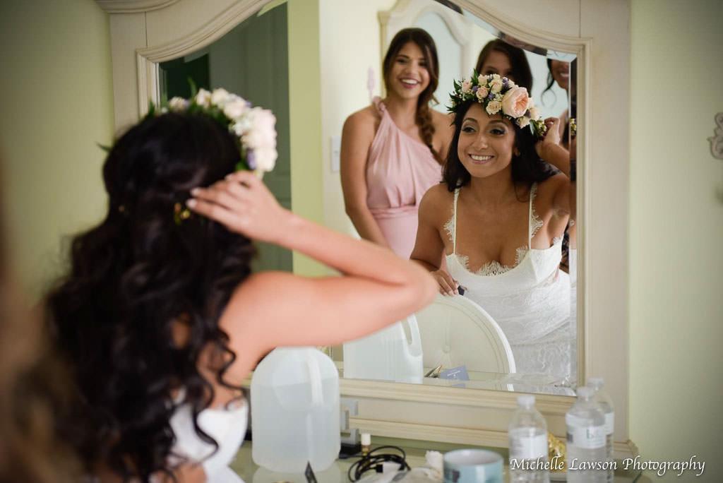 bridal-beauty-120