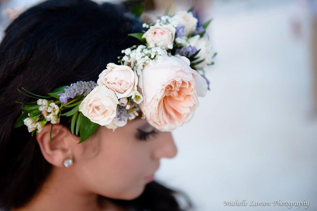bridal-beauty-121