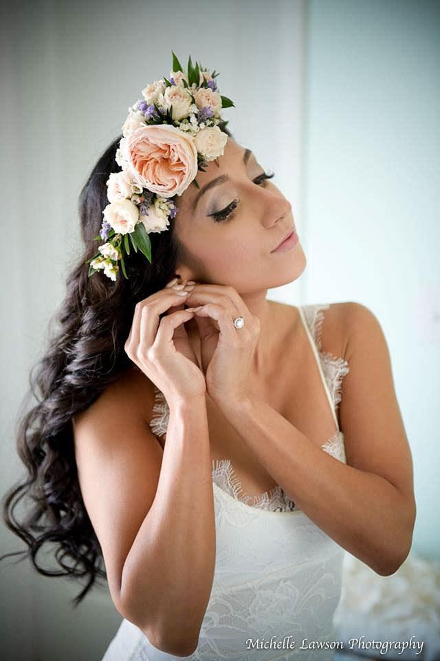 bridal-beauty-122