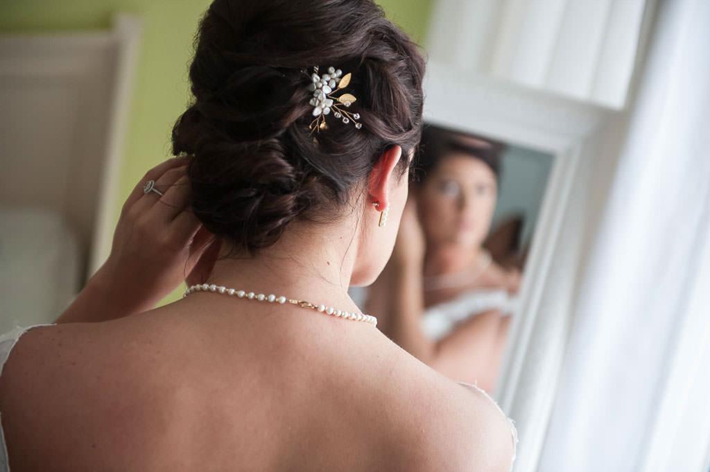 bridal-beauty-125