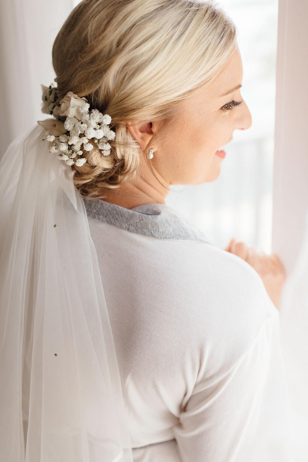 bridal-beauty-126