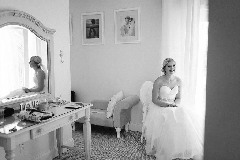 bridal-beauty-127