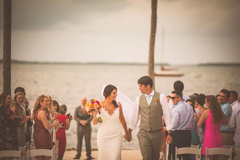 destination-wedding-ceremony-353-2