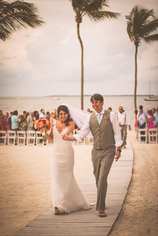 destination-wedding-ceremony-354
