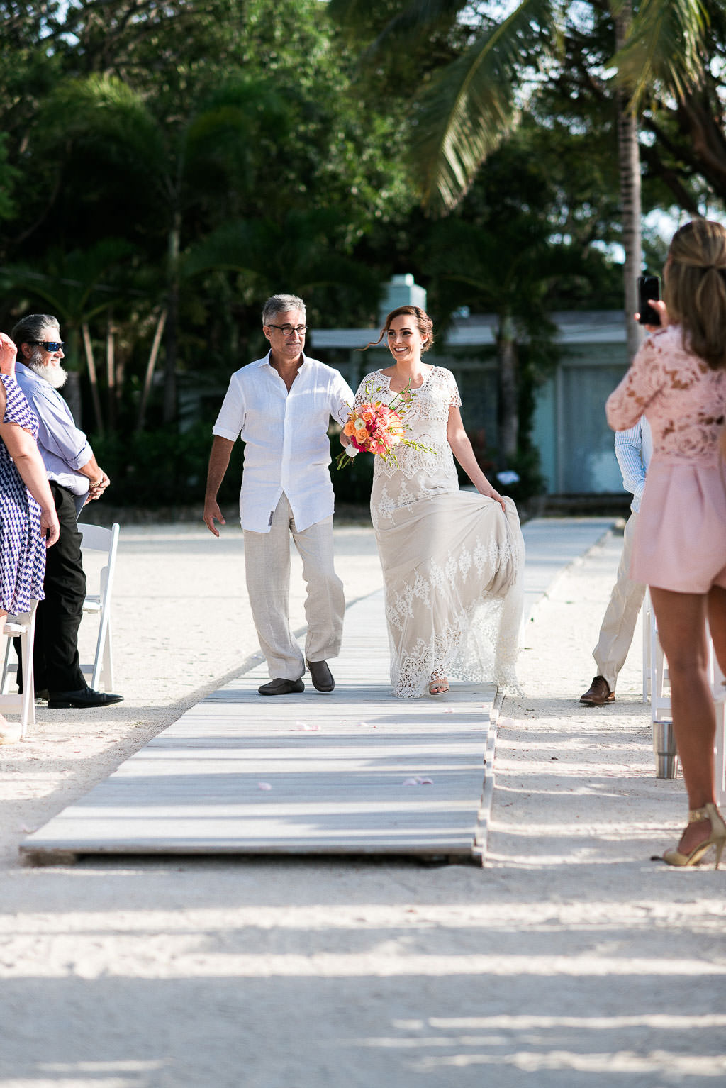 destination-wedding-ceremony-358