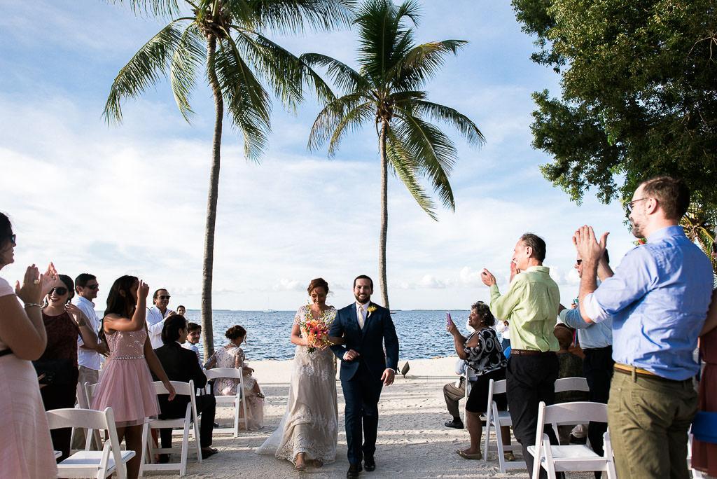 destination-wedding-ceremony-359