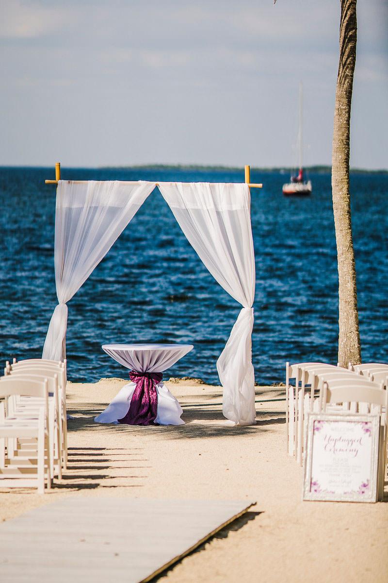 destination-wedding-ceremony-361