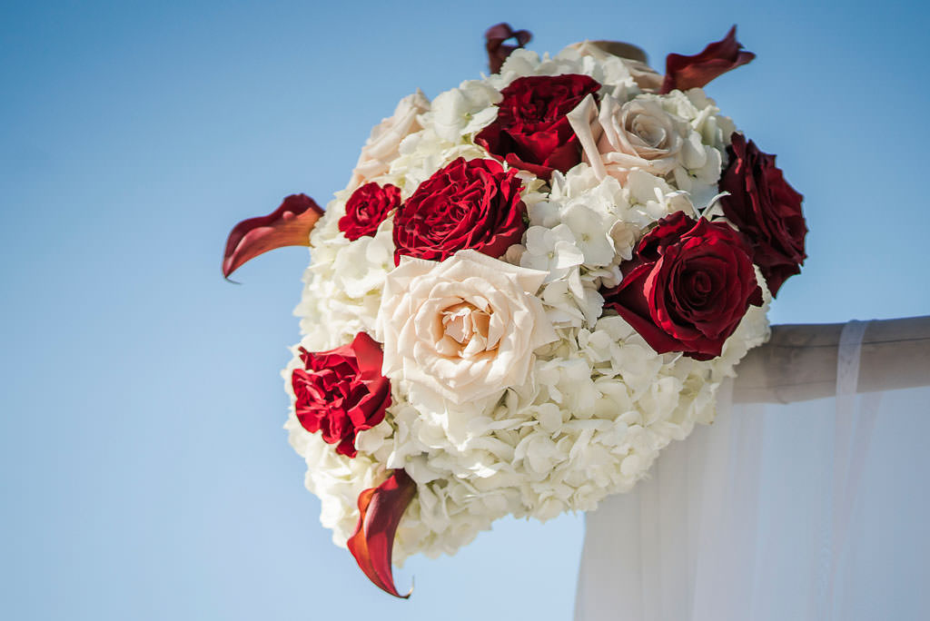 destination-wedding-ceremony-362