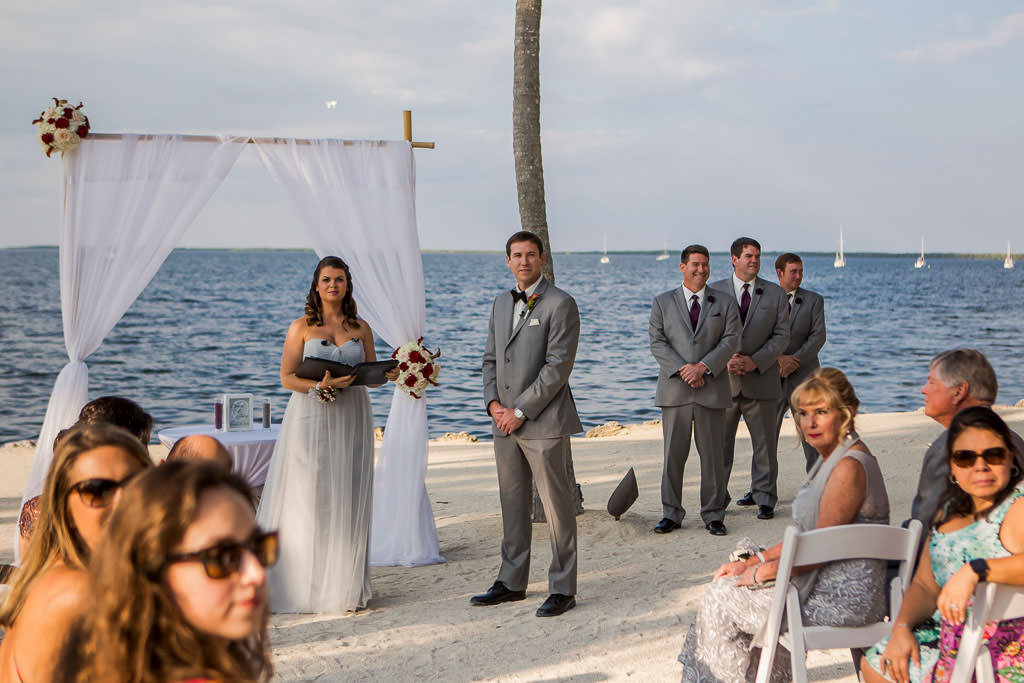 destination-wedding-ceremony-364