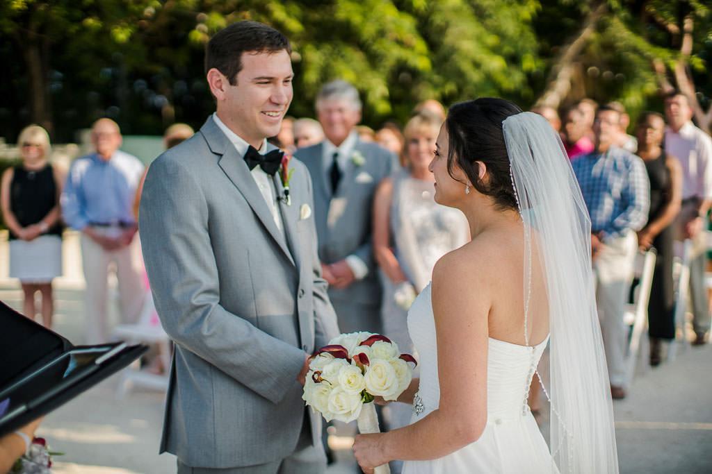 destination-wedding-ceremony-365