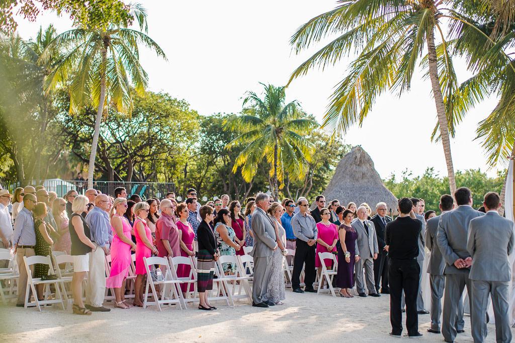 destination-wedding-ceremony-367