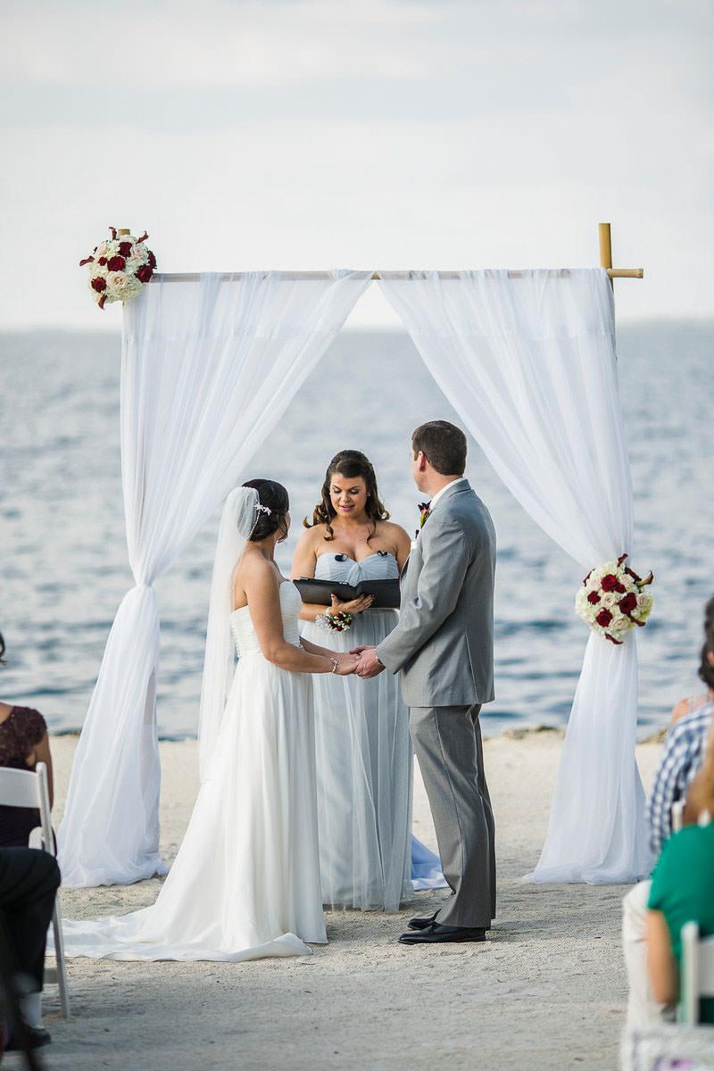 destination-wedding-ceremony-368