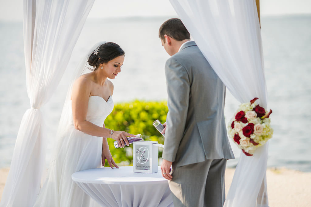 destination-wedding-ceremony-369