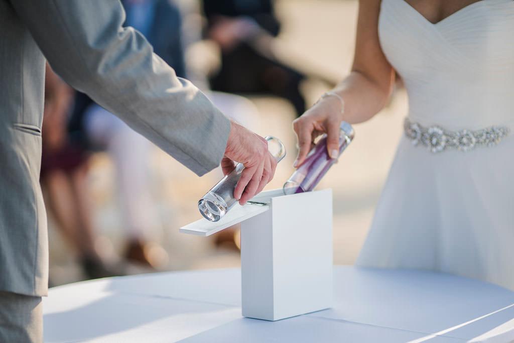 destination-wedding-ceremony-370