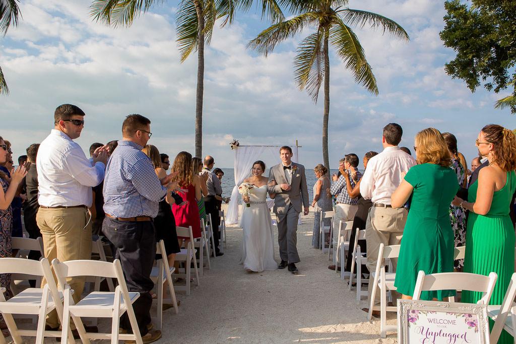 destination-wedding-ceremony-372