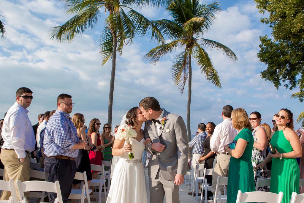 destination-wedding-ceremony-373