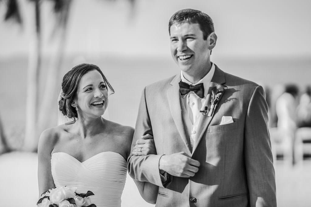 destination-wedding-ceremony-374