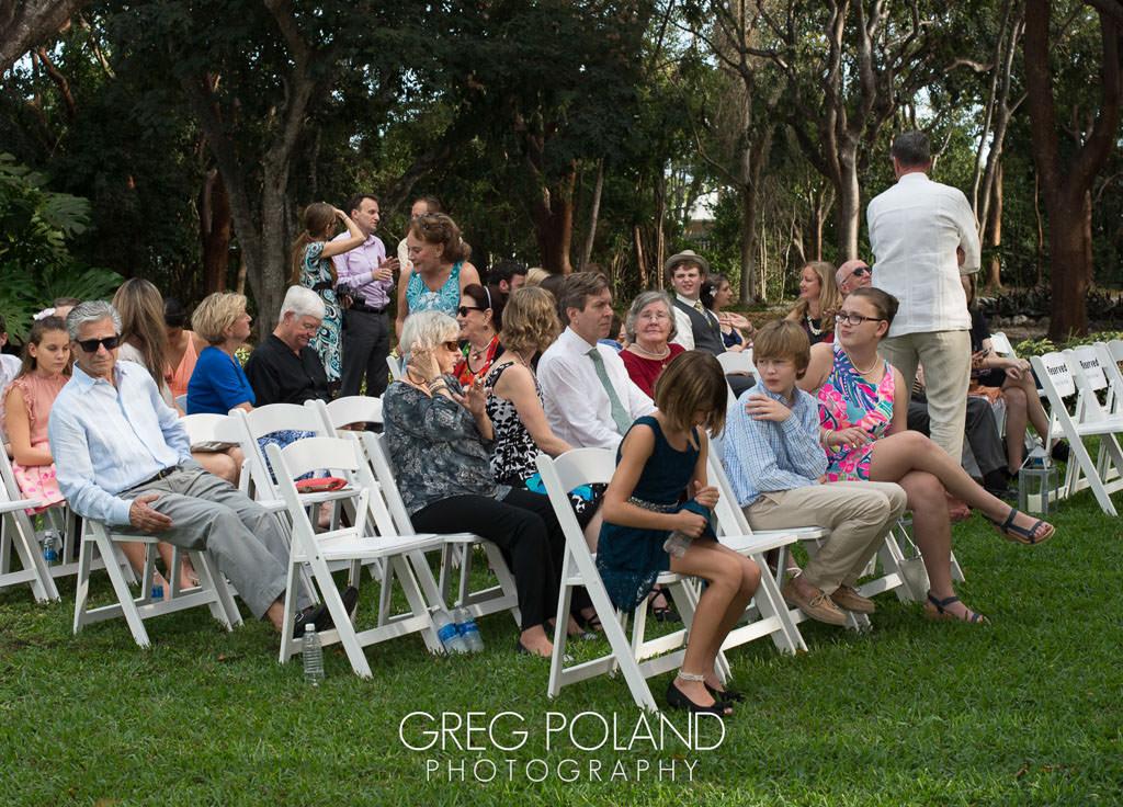 destination-wedding-ceremony-376