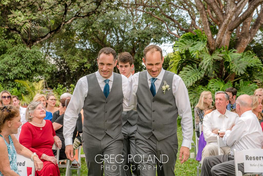 destination-wedding-ceremony-377