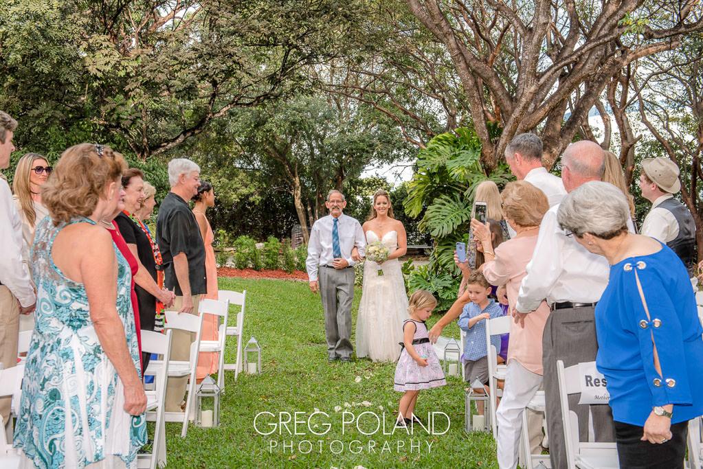 destination-wedding-ceremony-378