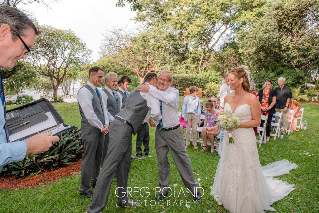 destination-wedding-ceremony-380