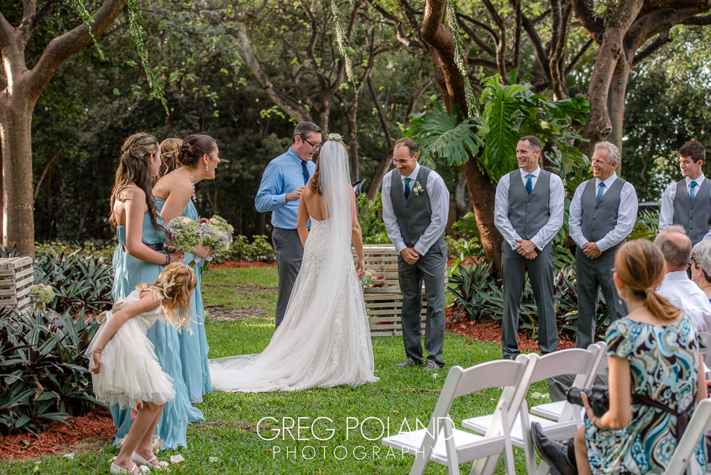 destination-wedding-ceremony-381