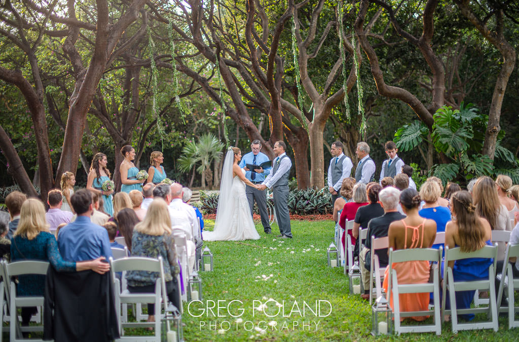 destination-wedding-ceremony-382