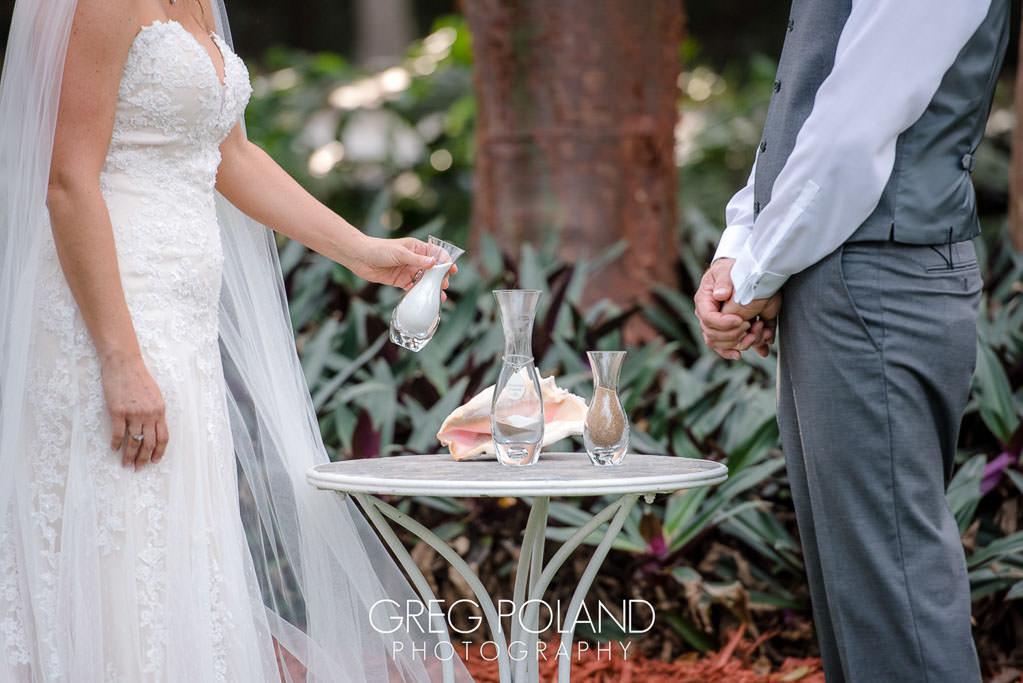 destination-wedding-ceremony-383