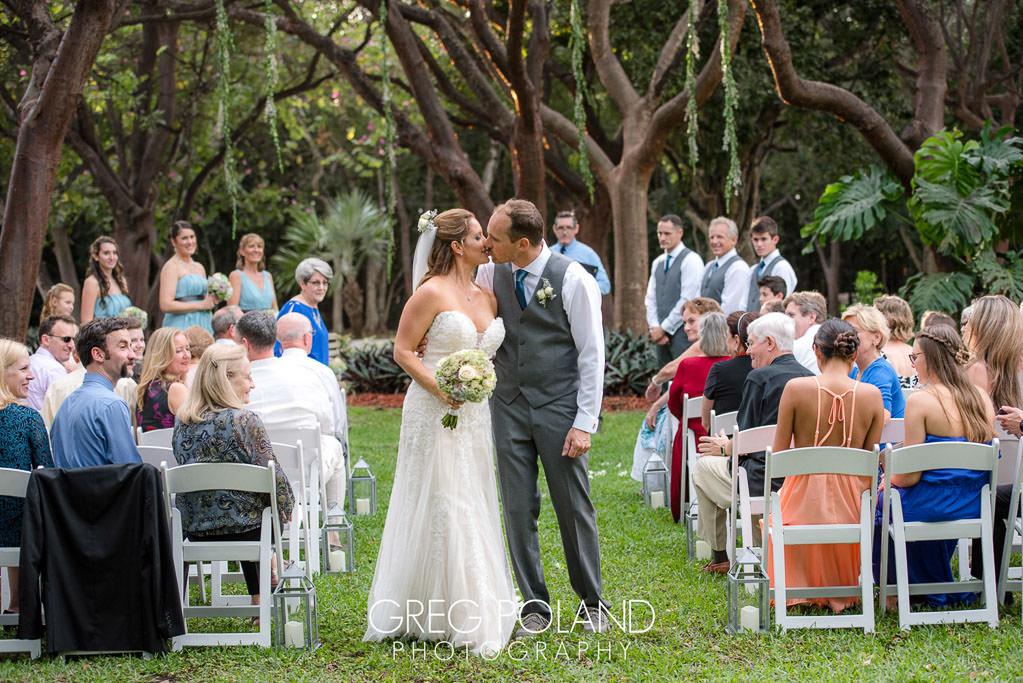 destination-wedding-ceremony-385