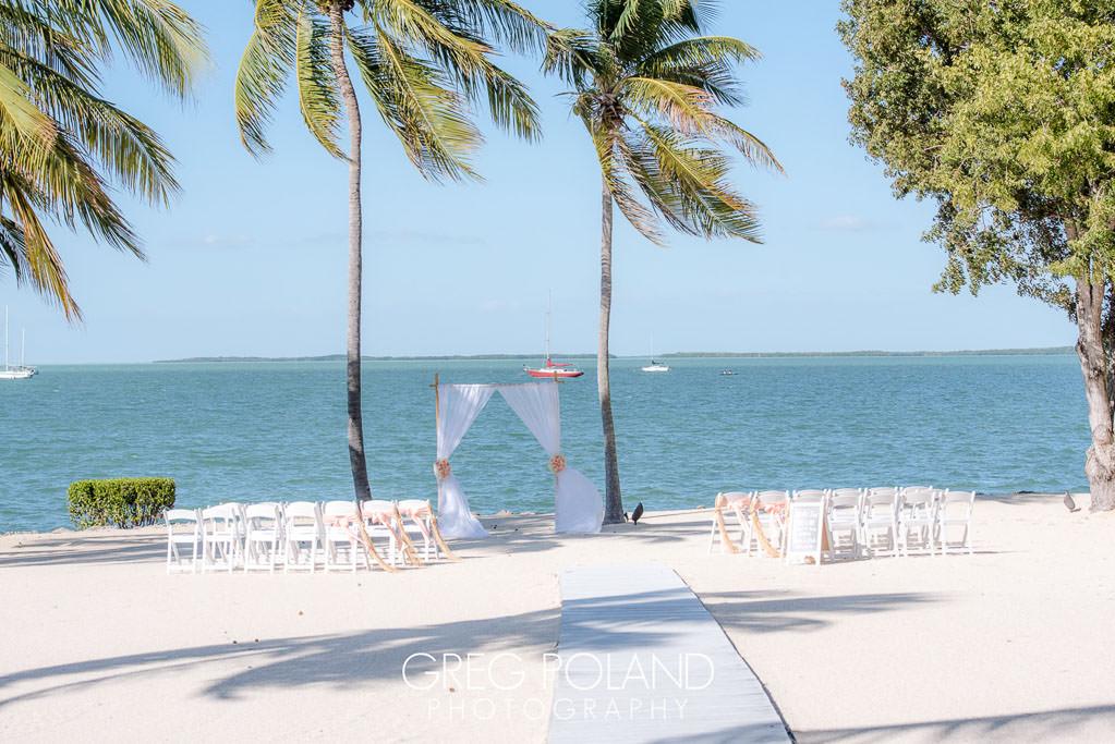 destination-wedding-ceremony-386