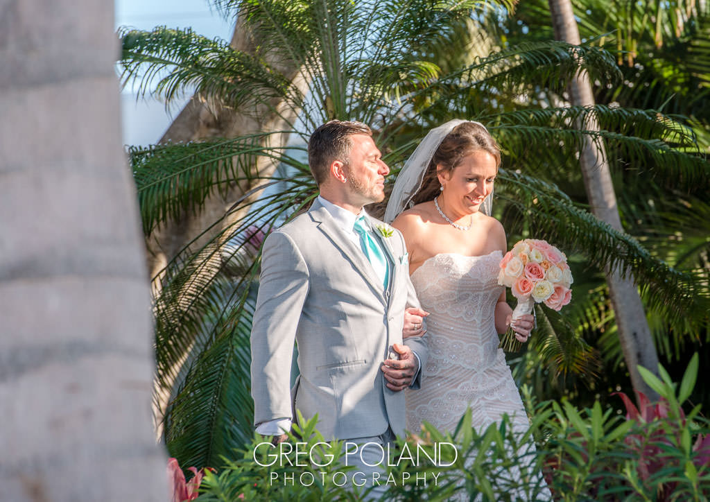 destination-wedding-ceremony-387