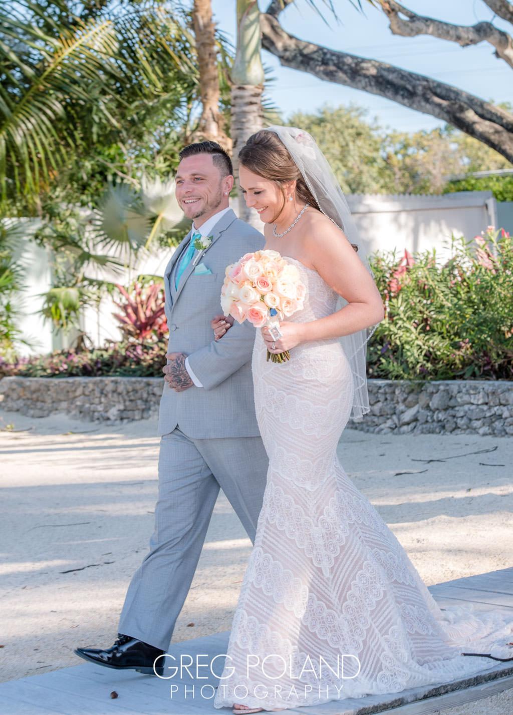 destination-wedding-ceremony-388