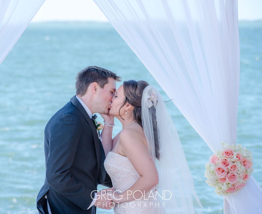 destination-wedding-ceremony-389