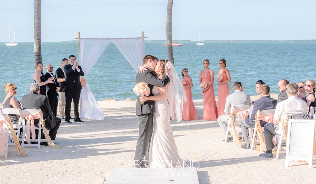 destination-wedding-ceremony-390