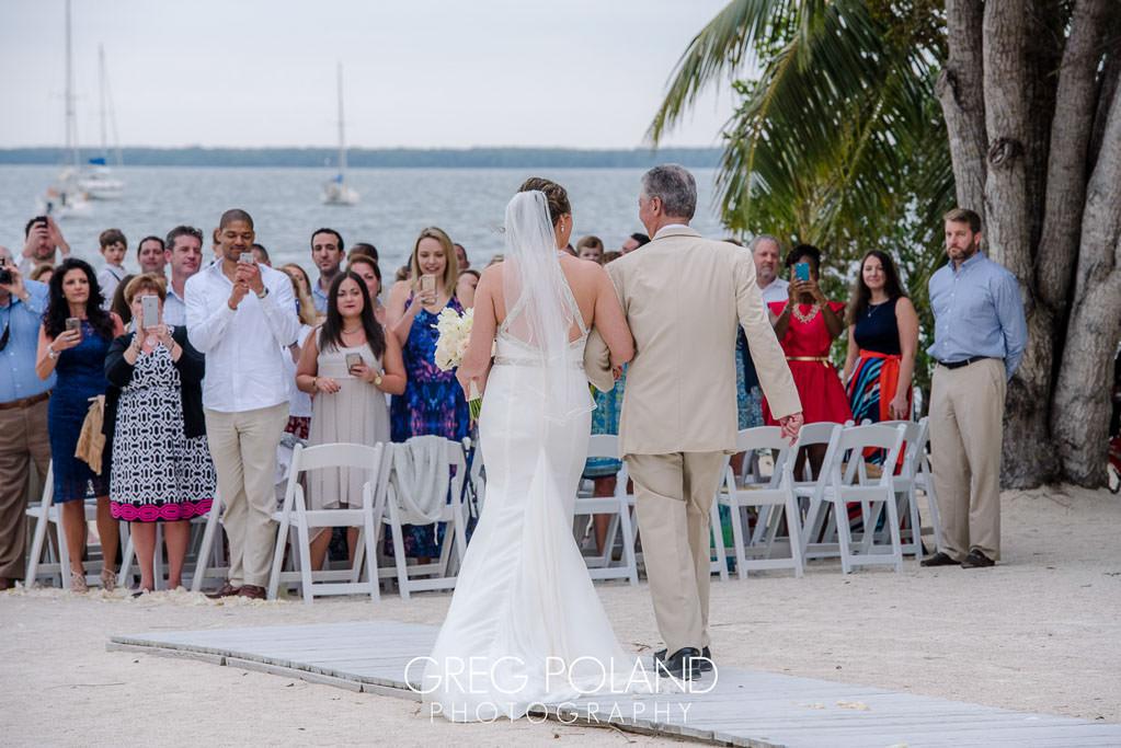 destination-wedding-ceremony-391