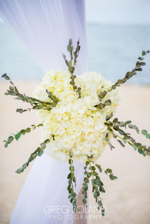 destination-wedding-ceremony-393