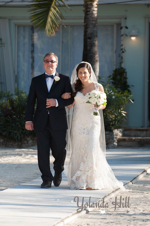 destination-wedding-ceremony-394