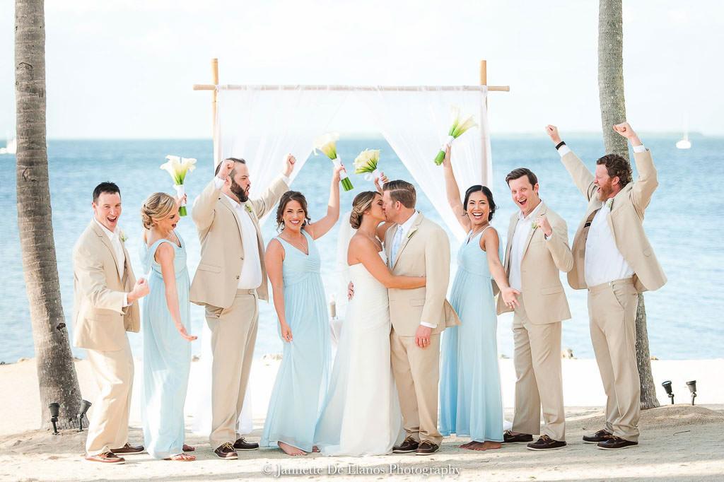 destination-wedding-ceremony-396