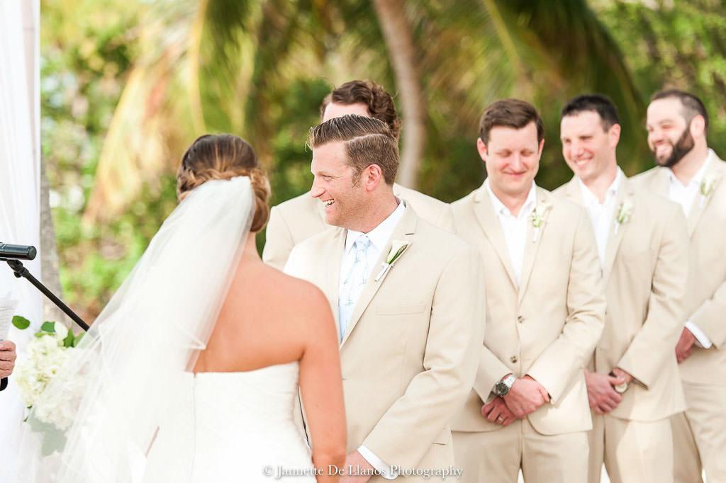 destination-wedding-ceremony-397
