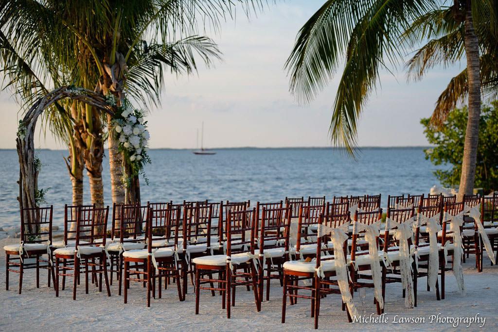 destination-wedding-ceremony-418