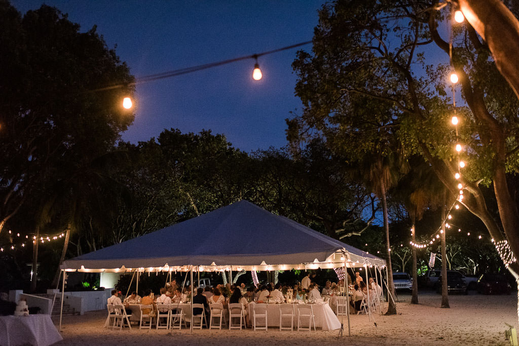 destination-wedding-reception-562
