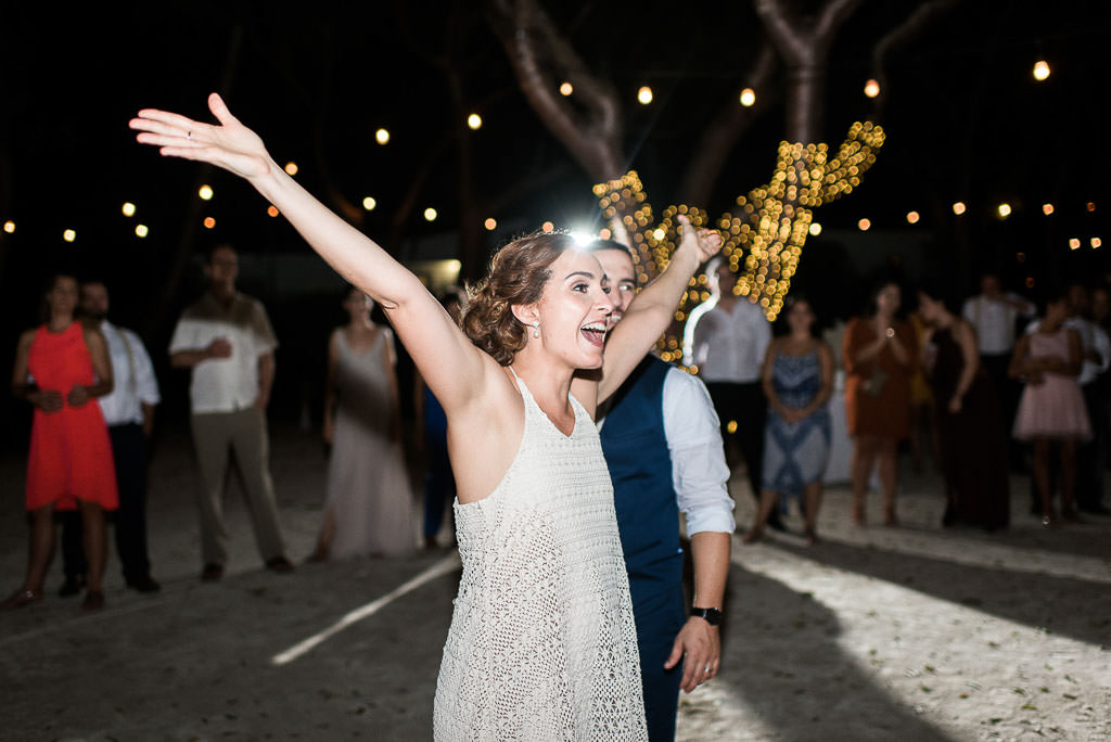 destination-wedding-reception-563